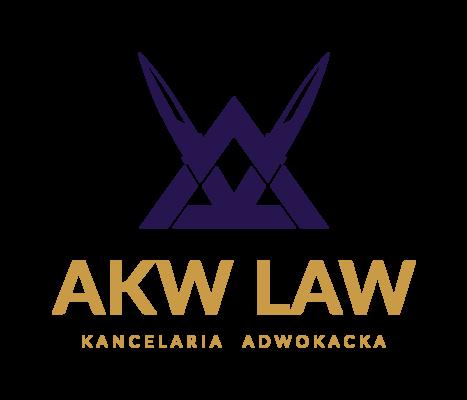 AKW LAW Kancelaria Adwokacka Adwokat Aleksandra Kurowska-Wójcik